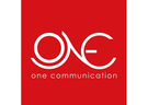 One Communication, _1541500174_Once_Sponsor_logos_fitted_Sponsor logos_1