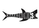 Sharkonomics, _1550088375_Screen_Shot_2019-02-13_at_9.05.48_PM_Sponsor_logos_fitted_Sponsor logos_1