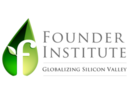 Founder Institute, _1550840005_FI_logo_large_Sponsor_logos_fitted_Sponsor logos_1